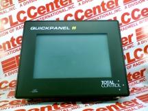 FANUC QPI-31200-E2P