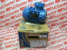 WEG 10020280