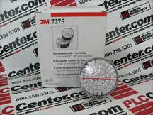 3M HOME & COMMERCIAL CARE 7275