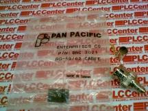 PAN PACIFIC BNC-3021