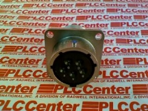 MATRIX CONNECTOR DC30E14-5SN