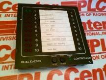 SELCO M2000-20