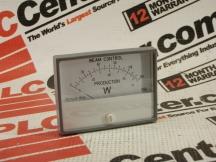 M&W 2050595-000-00