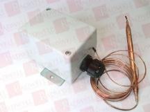 ELECTRO CONTROLS EC-2