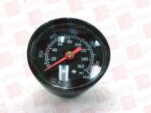 AMETEK US GAUGE 164334