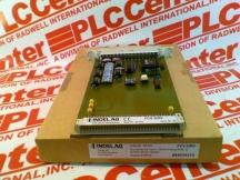 INDEL AG 94162