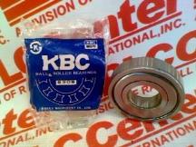 KBC 6306
