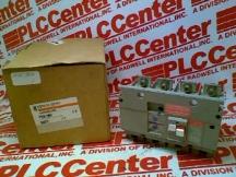SCHNEIDER ELECTRIC 29211