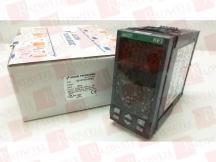 ASCON X5-5100-0000
