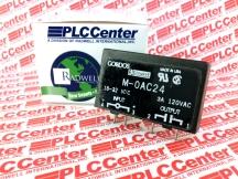 GORDOS M-OAC24
