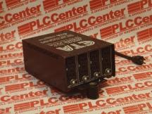 ETA ELECTRIC 1250