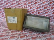 COOPER LIGHTING HPWL-250-120V-LL-PE