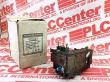 GENERAL ELECTRIC CR4G1WJ