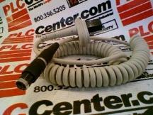 INTERMEC 1565A01-CABLE