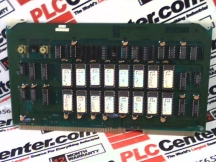 ELECTRONIC SOLUTIONS 8000D088AW-H