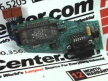GENERIC 141C550