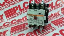 FUGI ELECTRIC SC-2N-35