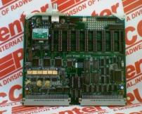 ISHIDA P-5415
