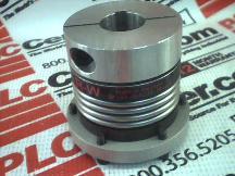 R&W ZA/60/25.4PFN/HUB