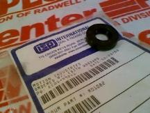 ISP TECHNOLOGIES R01082