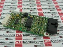 3M SC802S