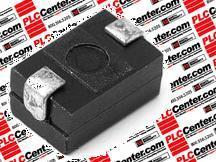 DALE ELECTRIC WSC25152R000FEA