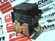 ROWAN CONTROL 2160B330AA-22