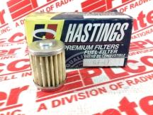 HASTINGS FILTERS GF17