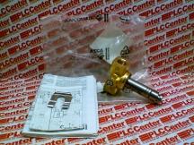 JOUCOMATIC 10690058