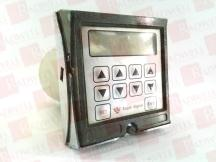 DANAHER CONTROLS CX302A6