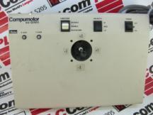 COMPUMOTOR 852