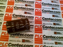 UCC 13MM-KME-160V-33UF-EA