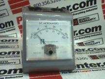 PROTECTION CONTROLS 320-8027-A