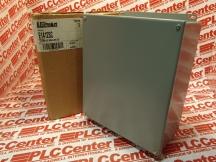 ELECTROMATE E1412SC