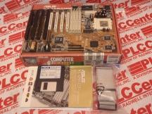 ASUS P/I-XP55T2P4/200