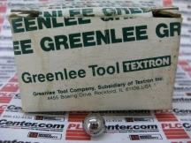 GRENNLEE TOOL 50680