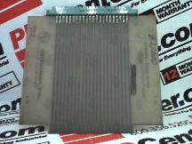 TECHNITRON INC 625149