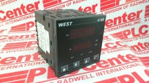 WEST INSTRUMENTS N4101-270000