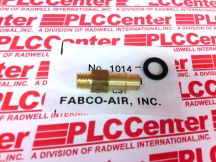 FABCO-AIR INC 1014