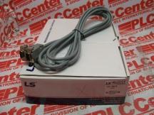 LSIS CO K1C-50A