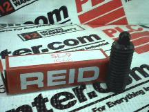 REID SL-9