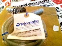 TOL O MATIC 10199127