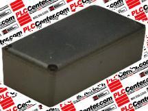 BOX ENCLOSURES BSF400