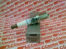 NGK SPARK PLUGS 5553