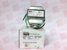 MG ELECTRONICS MGT-599