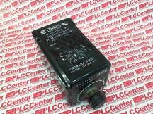 KANSON ELECTRONICS INC 1017-0-1-1
