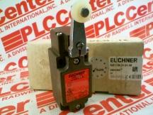 EUCHNER NZ1HB-3131-M