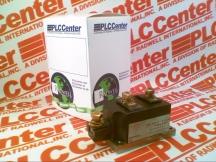 EUPEC 104X125DC020