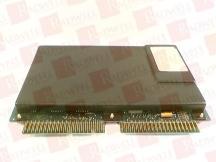 GE FANUC IC600CB508A