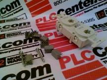 AT&T 106C88-H-246